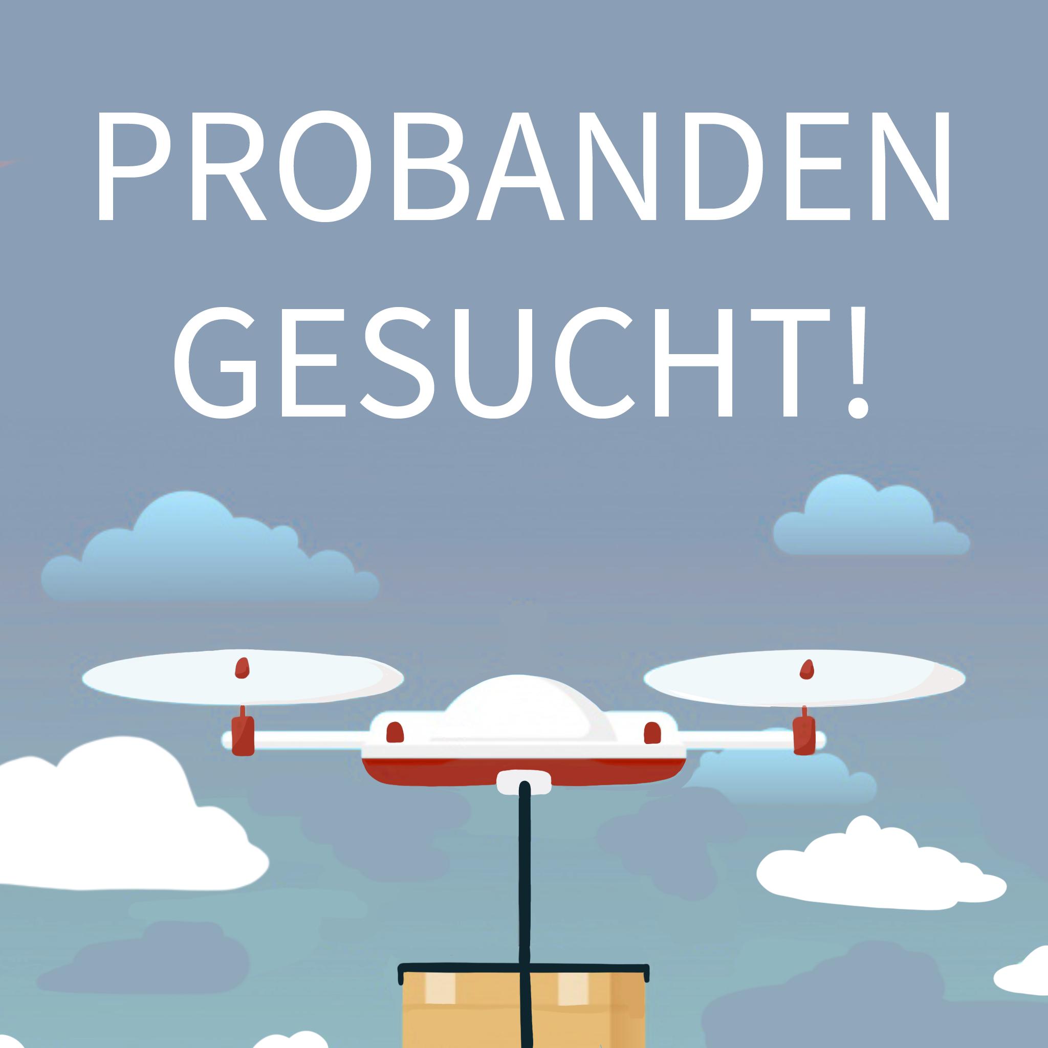 probanden gesucht 002 © Rico Havlik, Hochschule Anhalt