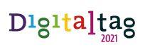 digitaltag 2021 © DFA Digital für alle 2019 - 2021